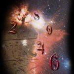 La Numerología y su influencia