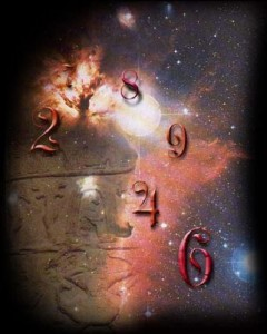 La Numerología y su influencia 3