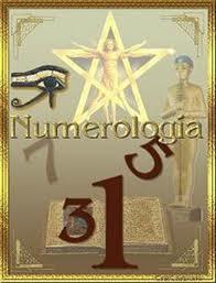 La Numerología a largo de la historia 1