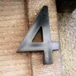 La Simbología 4