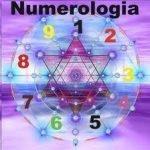 Significados Numerológicos del 1 al 9 – Parte I