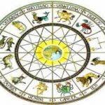 Mapa Numerológico Versus Mapa Astrológico