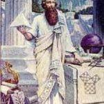 Numerología: siguiendo la pista de Pitágoras