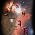 La influencia de la numerología en el dinero (1 al 4)