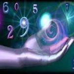 Numerología del número 9