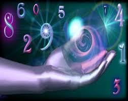 Numerología del número 9 1
