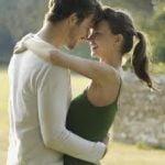 La numerología y la astrología: para la compresión de las parejas