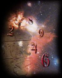 Numerología: la influencia en el cambio del nombre – Parte II 1