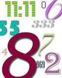 Re direccionando la energía numérica 1