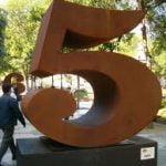 La influencia de la energía de los números 1