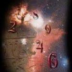 La numerología y la influencia del nombre – Parte I