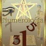 El origen de la numerología pitagórica – Parte II