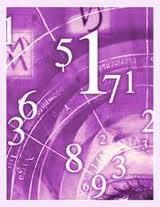 Lo que hay detrás del lenguaje de los números 3