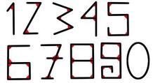 La invención de los números 3