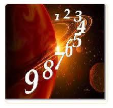 Los números y sus fases 3