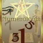 Origen de la numerologia y su historia
