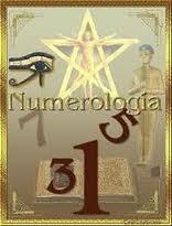 Origen de la numerologia y su historia 3