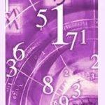 Aprendiendo la numerología por todas las razones correctas – Parte IV