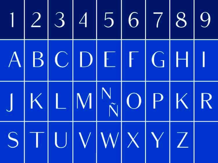 Interpretación del Número Karmico
