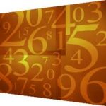 Interpretación del Numero Karmico