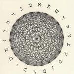 La numerología hebrea – Parte I