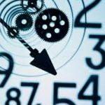 Analizando los números Maestros en la Numerología – Parte I