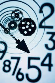 Analizando los números Maestros en la Numerología – Parte I 2