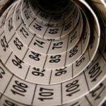 Analizando los números Maestros en la Numerología – Parte II