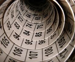 Analizando los números Maestros en la Numerología – Parte II 3