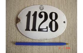 ¿Cómo calcular la vibración numérica de su casa? 3