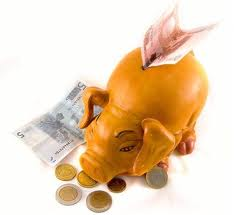 ¿Cómo Su fecha de nacimiento influye en sus finanzas?    1