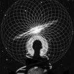 La numerología y su relación con su nombre – Parte I