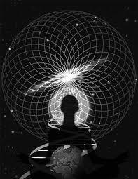 La vibración del numero Cuarenta – Parte II 3