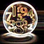 Aprendiendo la numerología por todas las razones correctas – Parte III