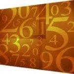 Los Números de Karma universales – Parte II