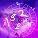 Los tres pilares de su carta Numerológica – Parte II