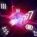 ¿Cuándo usar los números maestros? – Parte II