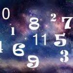 La importancia de los números Puente