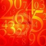 Suavizar su vida con la ayuda de los números puente – Parte II