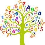 Preguntas frecuentes sobre la numerología – Parte II