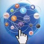 La numerología detrás del nombre de perfil digital – Parte II