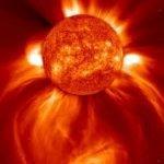 El poder del número Uno solar y los números solares