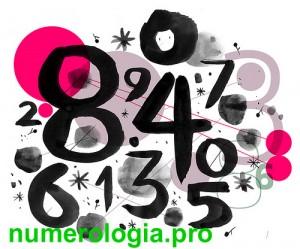 Cómo se calcula el futuro con la Numerología