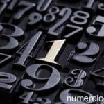 Numerología, las claves del futuro a través de los dígitos