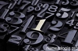 Numerología las claves del futuro a través de los dígitos