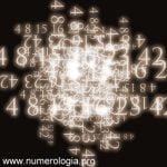 Características de los Números Maestros en la Numerología