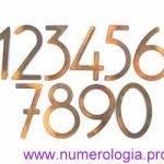 Los Números Maestros en la Numerología