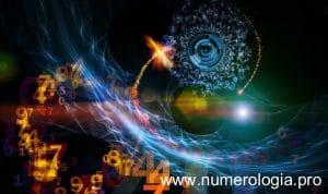 Numerología Los Números Maestros