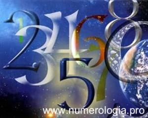 Numerología Significado de los Números Kármicos
