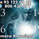 Numerología: Significado de los Números Kármicos